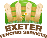 Exeter Fencing
